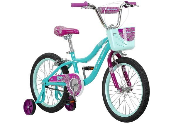 Schwinn-Elm-Girls-Bike