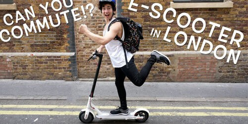 scooter-uk