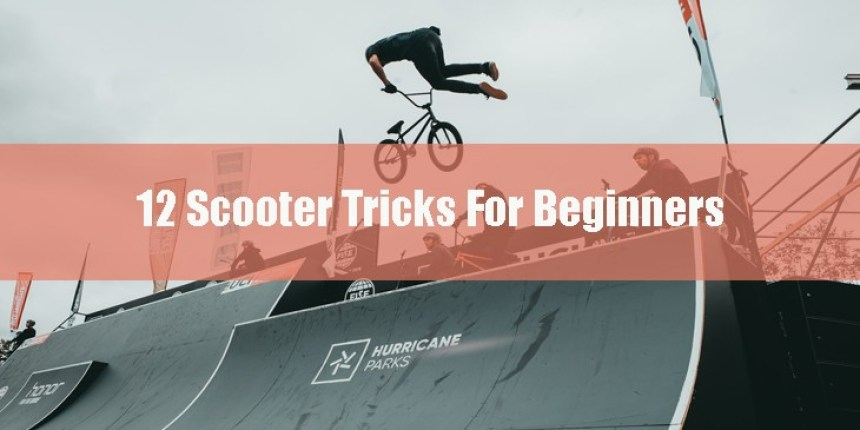 12-Scooter-Tricks-For-Beginners