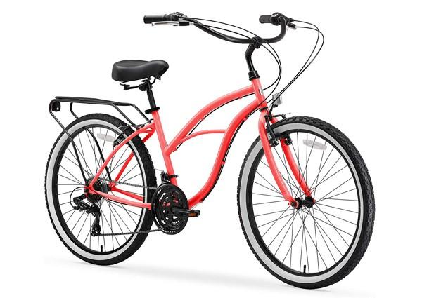 Sixthreezero-Cruiser-Bike