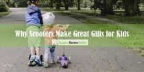 Why-Scooters-Make-Great-Gifts-for-Kids