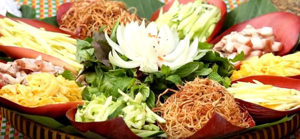 Top places to eat in Phan Thiet - Mui Ne: