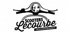 SCOOTERS LECOURBE concessionnaire Piaggio, Vespa et Gilera