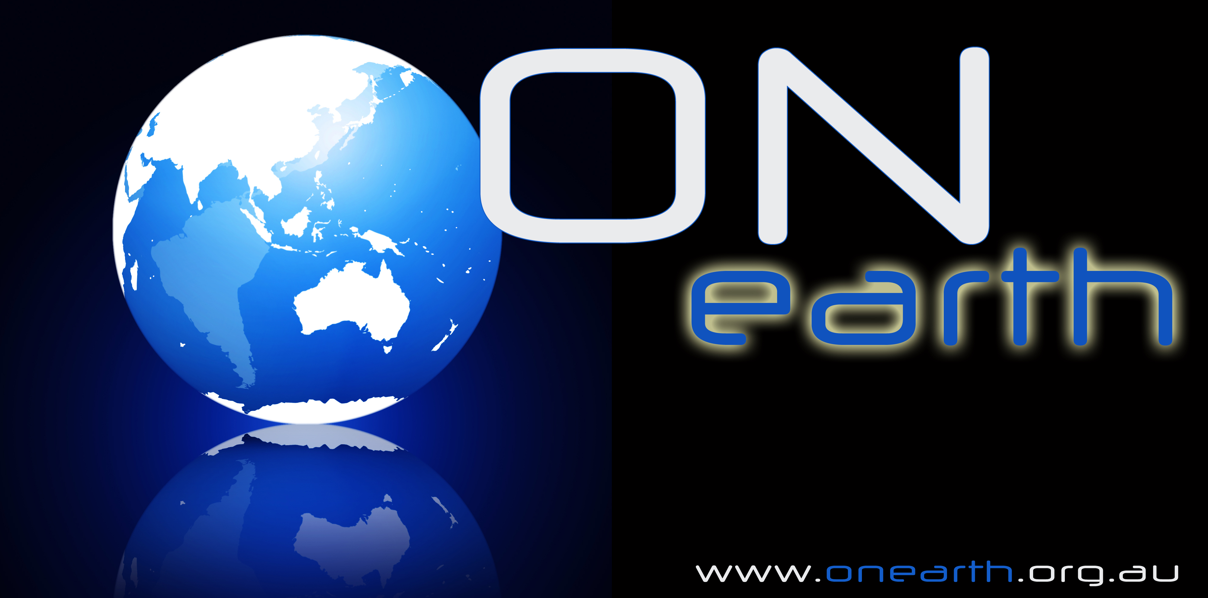 onearth11