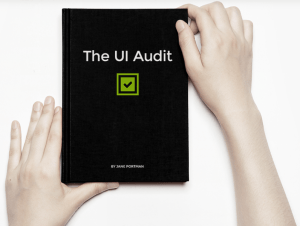 The UI audit