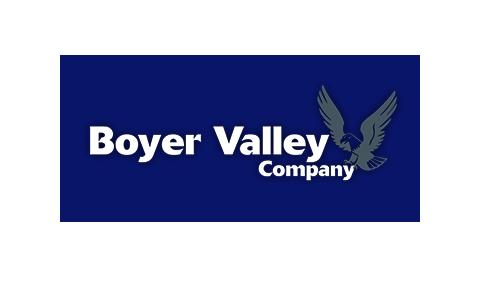 Boyer Valley
