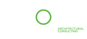 Scope Logo - white with tagline