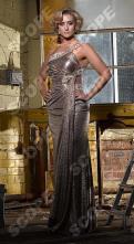 CORONATION STREET ACTRESS CATHERINE TYLDESLEY - 2012