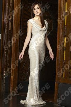 Actress Frances O'Connor - 2014 REF NO : 75526 MUST CREDIT : ALA