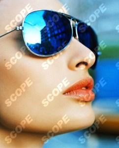 SR34577-G Sunglasses