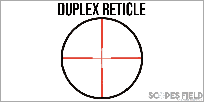 Rifle Scopes 101: How To Choose A Rifle Scope Guide