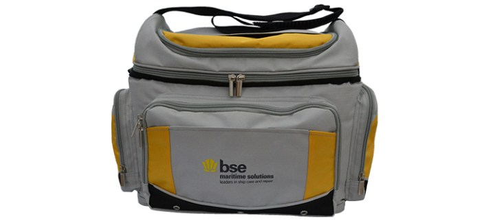 Scope Sourcing Cooler Bag