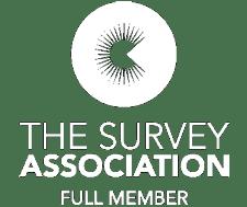 The Survey Association – Accreditation for Scope Surveys