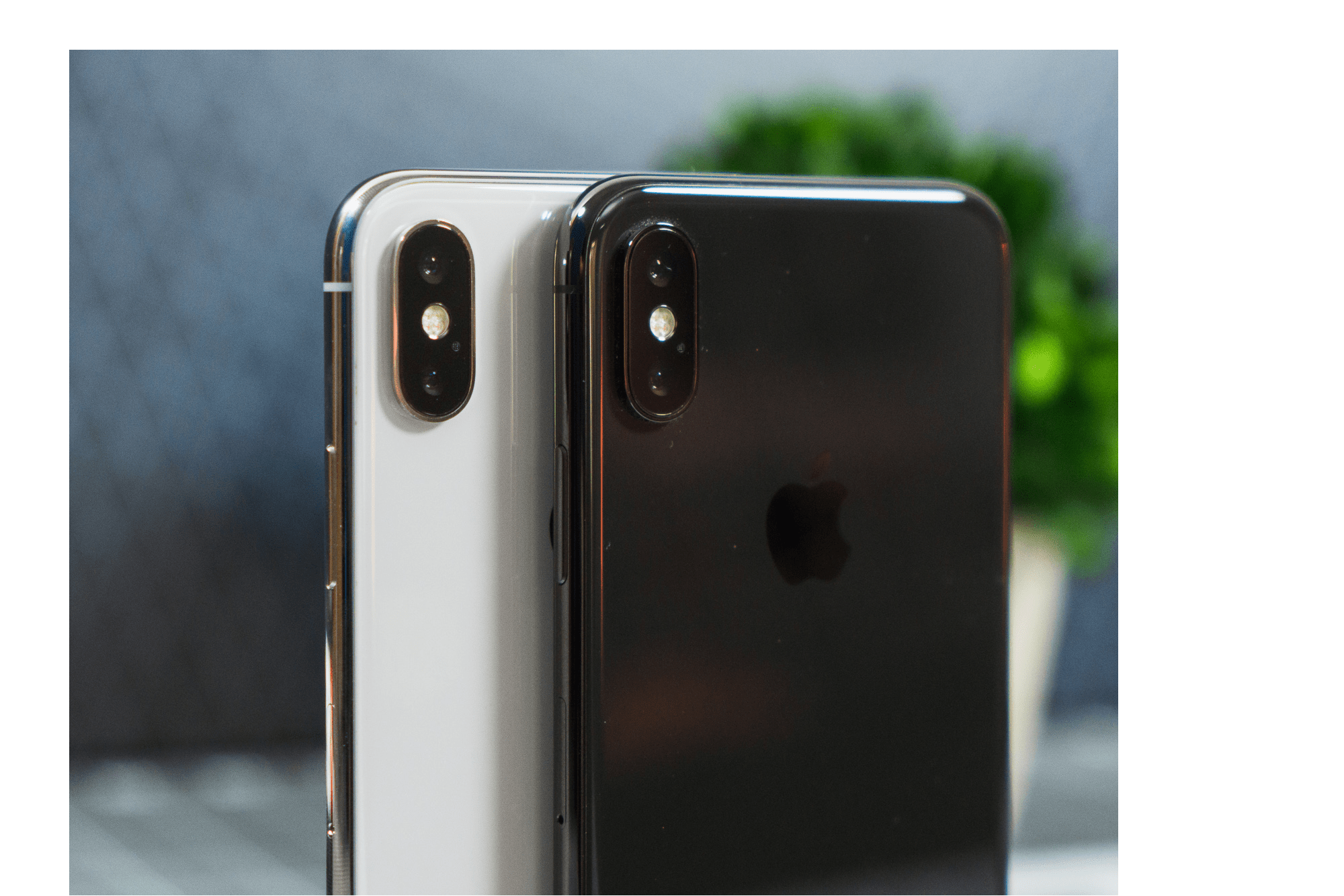 2019 iPhones To Debut Laser 3D Camera, AR Focus