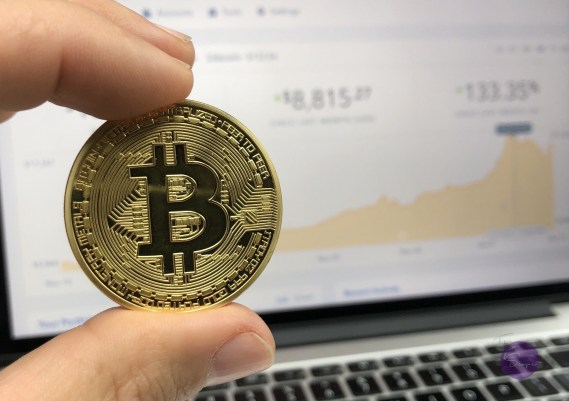 cryptocurrency, bitcoin