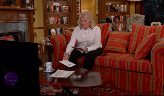 MurphyBrown_Final_Episode