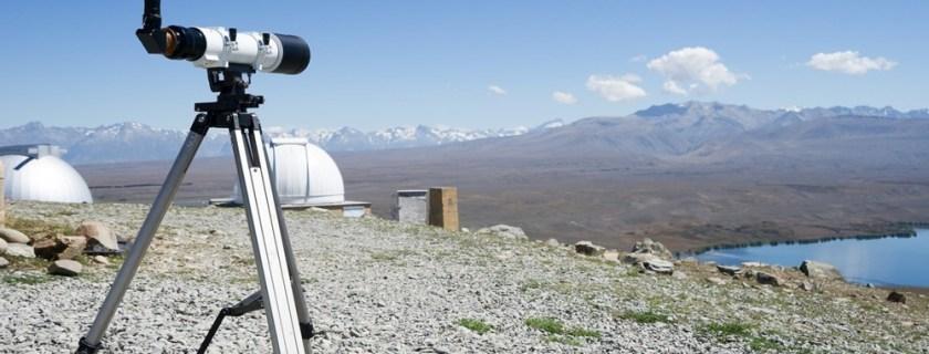 Meade Instruments Infinity 70mm AZ Refractor Telescope
