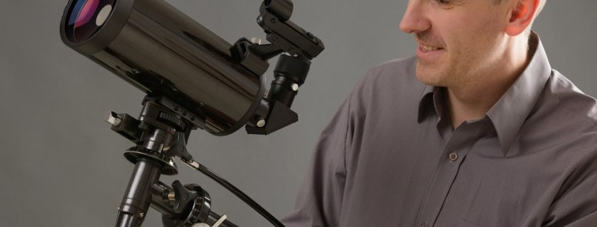 Best new telescopes | reviews and beginner buying guide.