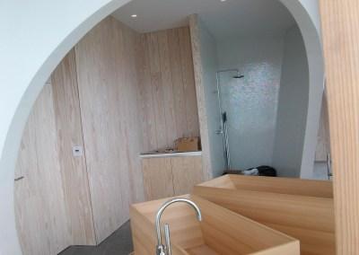 Laporte - salles de bain pour particuliers - aménagement pour les particuliers