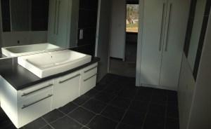 salles de bain pour particuliers