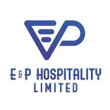 E & P Hospitality Limited Recruitment 2021, Careers & Job Vacancies (4 Positions)_SSCE/OND/HND/BSc