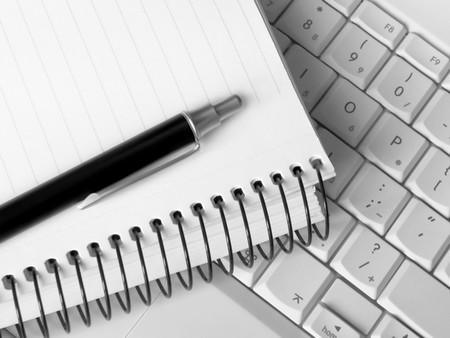 notebook_reporter1