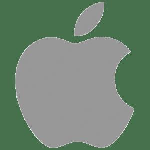 iPhone 6 sar pi grande ce lo dicono i documenti segreti