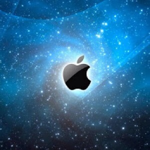 Apple Iphone Background Wallpapers Come Creare Uno Sfondo Per Iphone Scopri La Mela