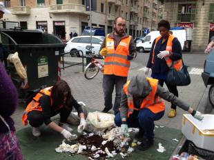 Trash Mob_1