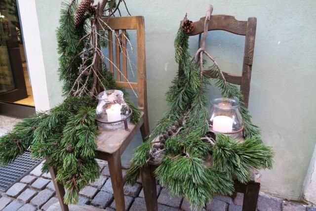 mercatino di Natale di Chiusa