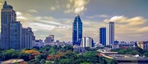 Destinazione Bangkok: cosa sapere