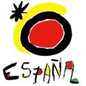 Ente spagnolo per il turismo