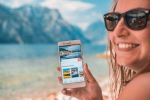 Weekend al Lago di Garda: la bellezza di Malcesine