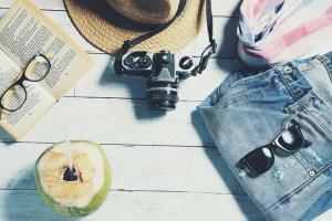 Assicurazione di viaggio: 5 motivi per cui DEVI averla