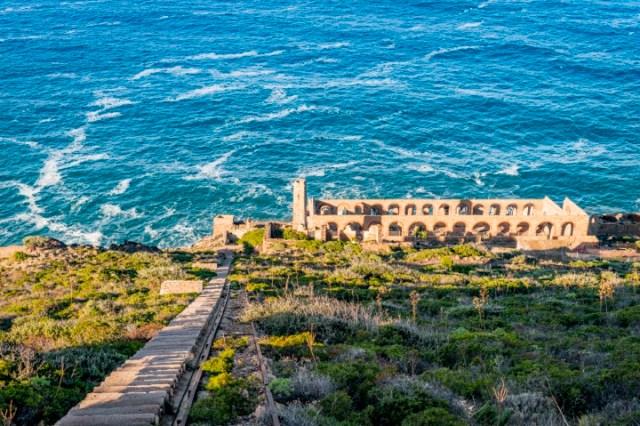 luoghi instagrammabili Sardegna