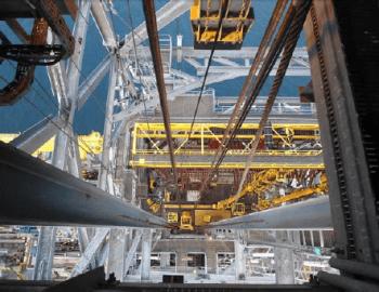 derrick-alignment-scopus-engineering