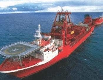 lifeboat-davit-scopus-engineering