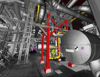refinery-upgrade-scopus-engineering