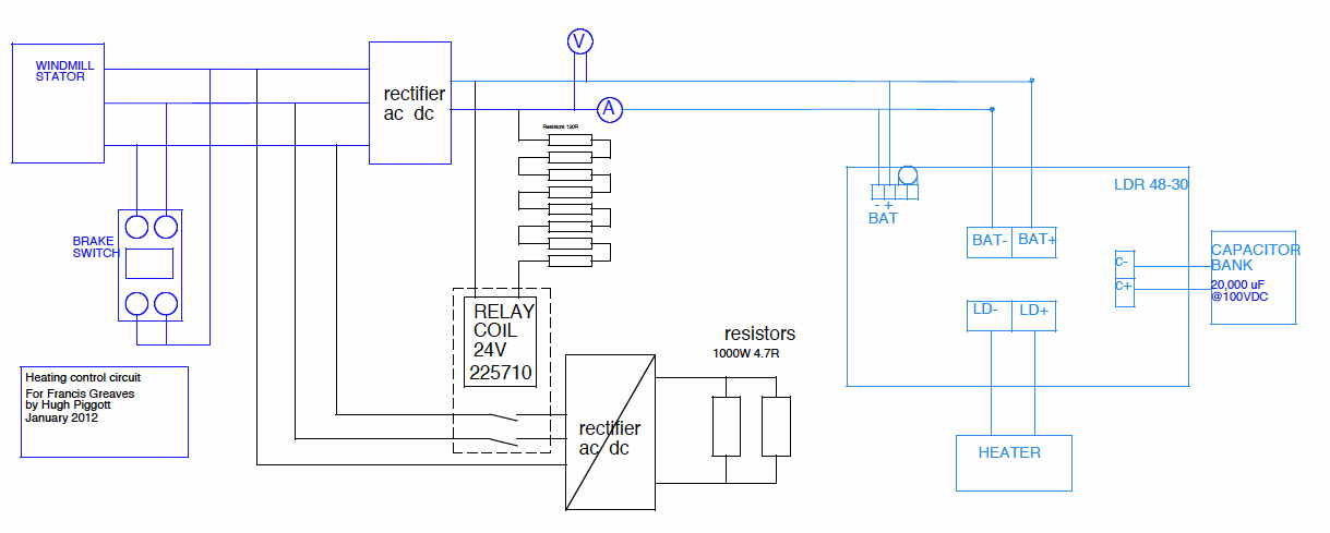 s plan heating system wiring diagram dodge ram 1500 fuse box 48-volt controller   hugh piggott's blog