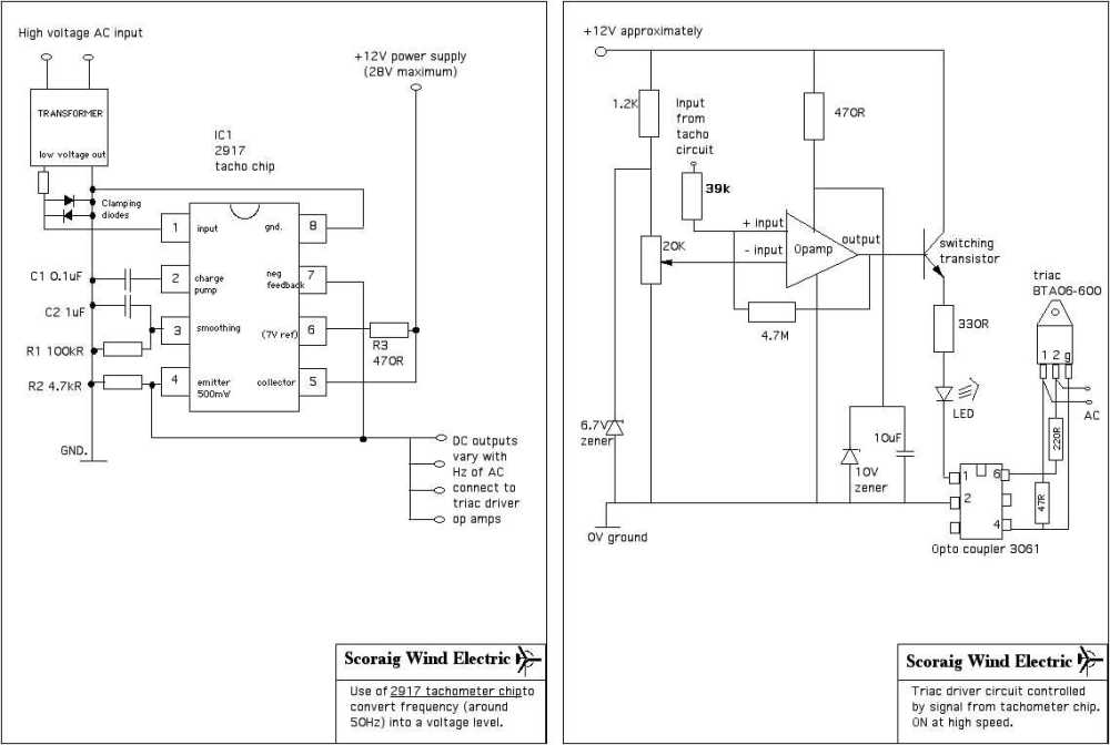 medium resolution of ac control schematic