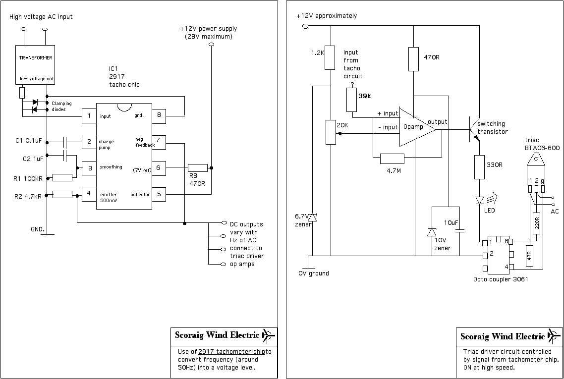 hight resolution of ac control schematic