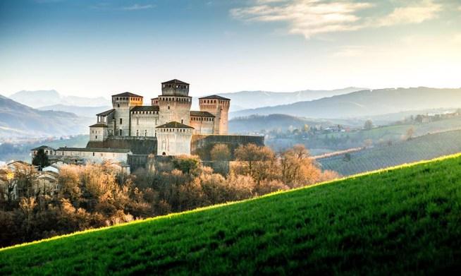 [cml_media_alt id='2957']château de Torrechiara[/cml_media_alt]