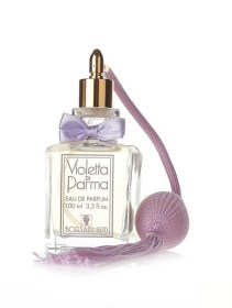 Fonte: www.fragrantica.com