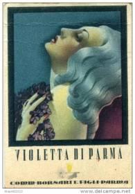 Fonte: www.fragrantica.net