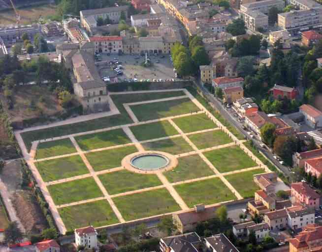 [cml_media_alt id='2787']Parco Giardino Castello Sala Baganza[/cml_media_alt]