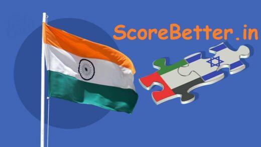ScoreBetter.in