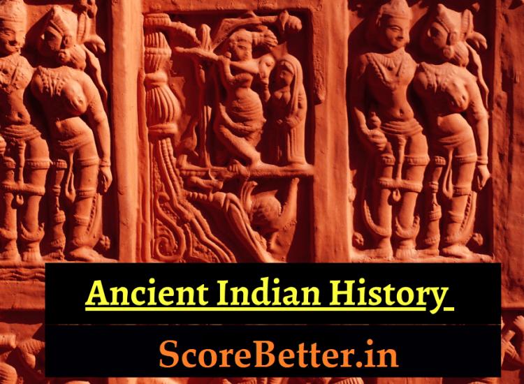 Ancient-Indian-History-Quiz-Part-4-For-UPSC-SSC-Railways-CDS-NDA-AFCAT-etc