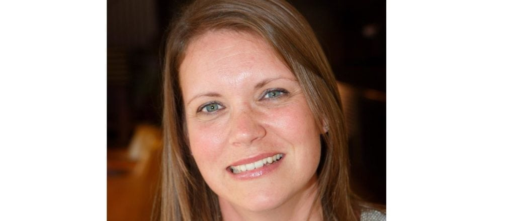 Golf Business News - The Golf Foundation appoints Vanessa Bell as Head of Fundraising