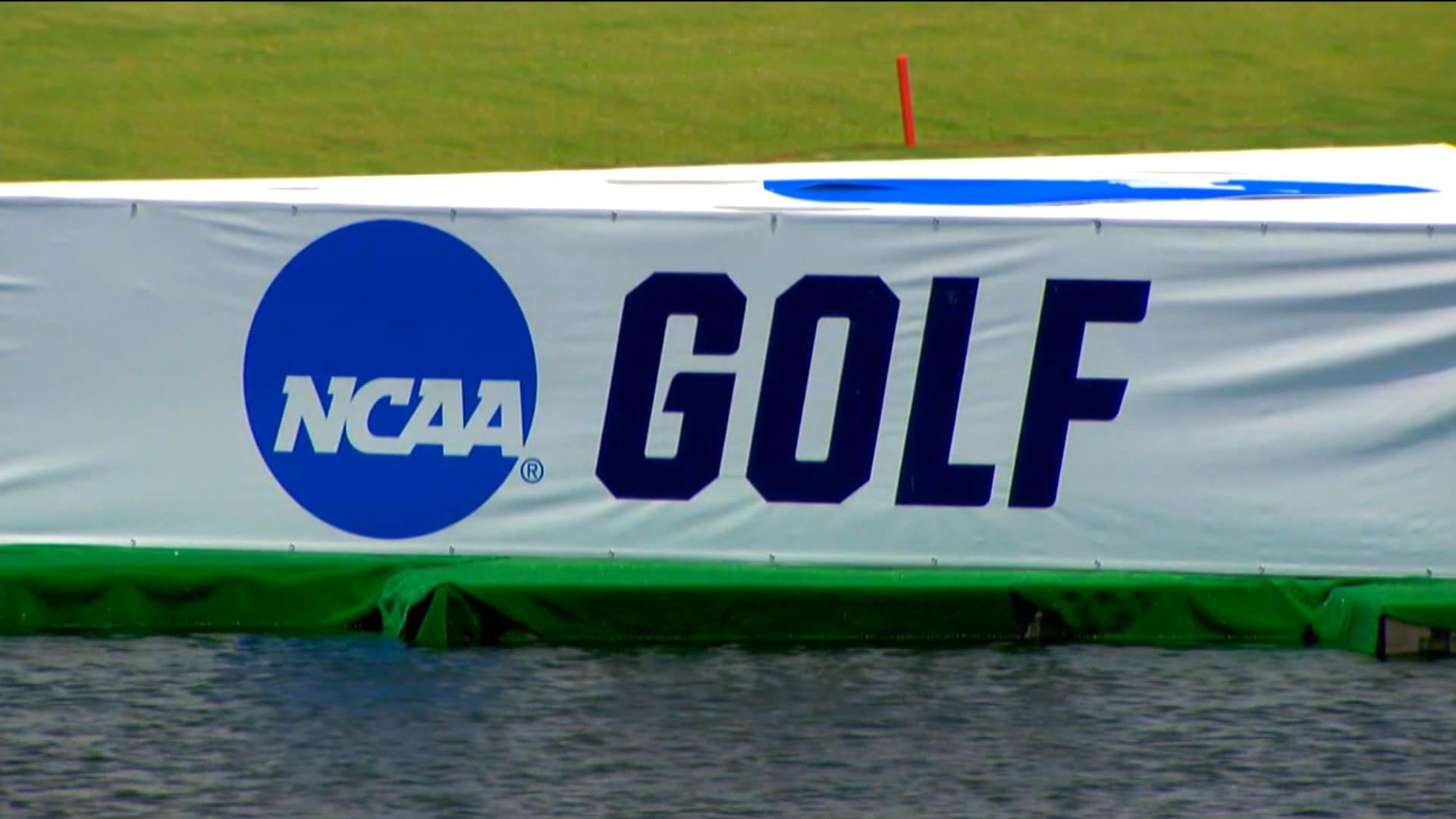 NCAA Women's Regionals: Which Teams Are In, Out For NCAA Championship at Karsten Creek