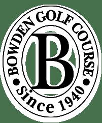 Bowden HiWay Golf Course in Bowden, Alberta, Canada